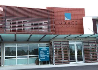 grace_hospital_4-crop-u1249612