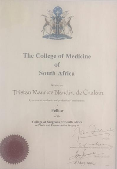 tristan-certificate (3)